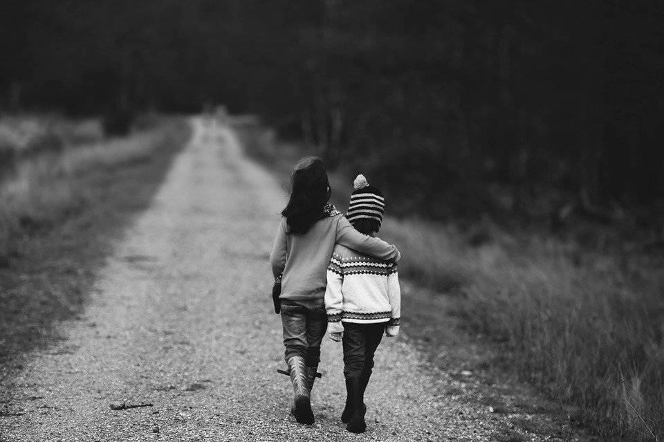 La gentilezza è una questione di genetica