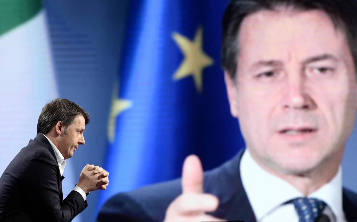 """Ora i renziani bloccano le nomine del governo: """"Non hanno i numeri"""""""