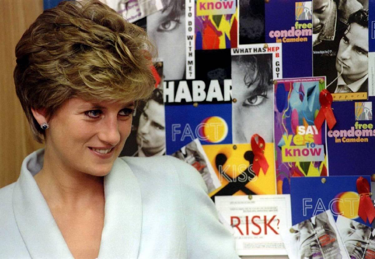 Megxit, parla l'amica di Lady Diana