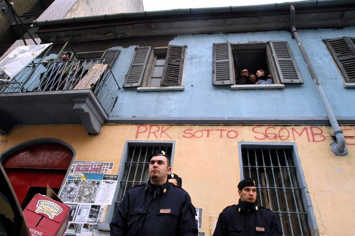Incostituzionale negare la casa agli stranieri, la Consulta spalanca le porte agli irregolari