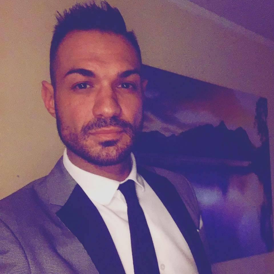 "Leonardo Greco guarito dal coronavirus: ""Ti ho sconfitto, ho vinto io"""