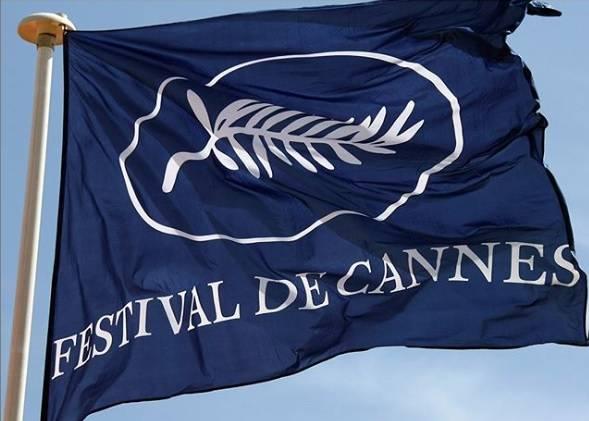 Cannes e Venezia non si arrendono