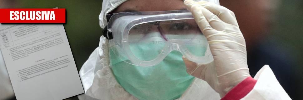 Coronavirus, poche mascherine. Ma c'è una speranza: ecco il manuale per riusarle