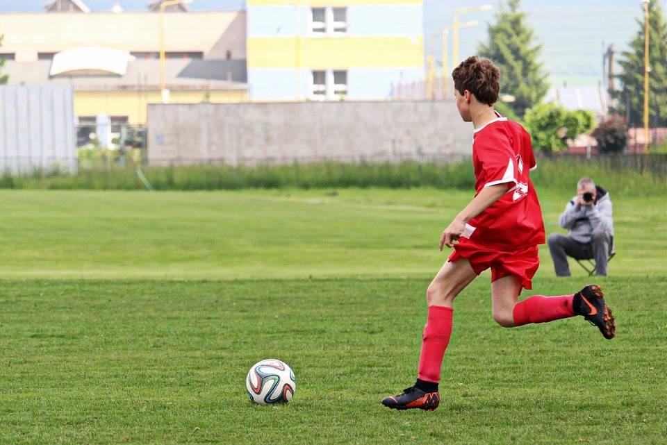 La rivolta dei baschi contro Uefa e Liga Derby a porte aperte