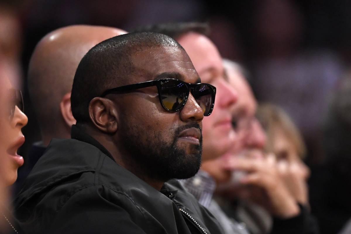 Kanye West presidente: l'ultimo show del rapper più odiato dai neri Usa