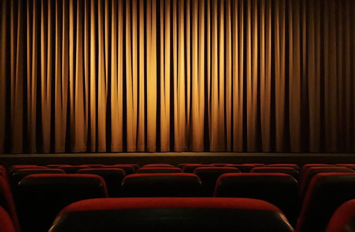 """I vertici dei teatri italiani? Forse è il caso di mandarli (davvero) """"in pensione"""""""