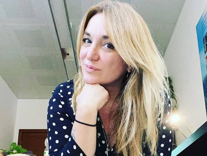 Morta Susanna Vianello, speaker radiofonica e figlia di Edoardo e Wilma Goich
