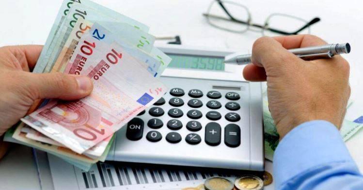 Fisco, rateizzazione delle tasse almeno fino a dicembre