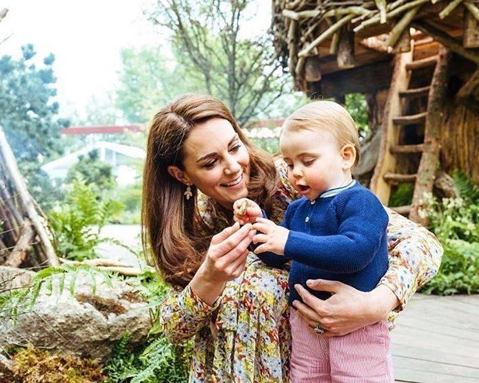 La tradizione che Kate Middleton dovrà rispettare quando sarà regina