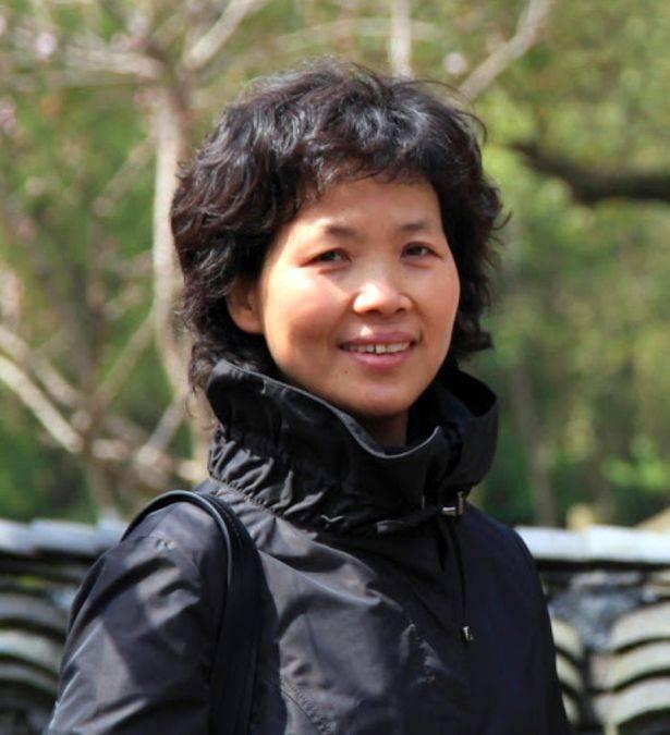 """Pechino ammette: """"Molti più morti"""". Le accuse del Nobel Luc Montagnier"""