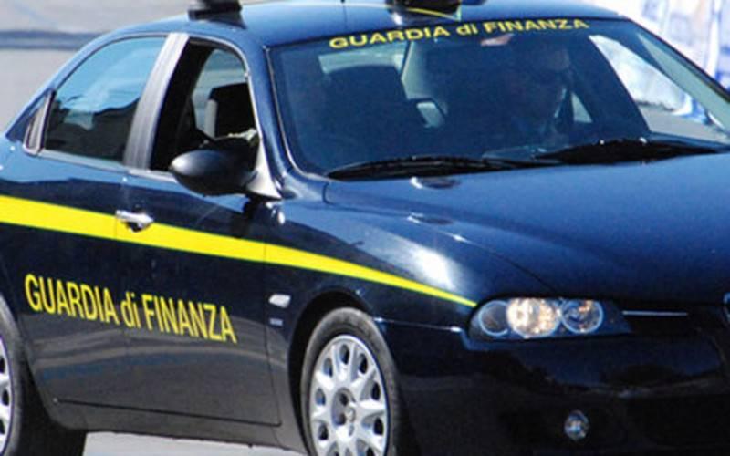 Mafia, megablitz della Guardia di finanza. Un ex del Grande Fratello tra i 91 arrestati