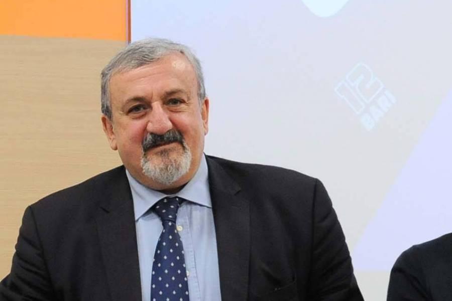"""Michele, il furbo """"populista istituzionale"""" campione di trasformismi e sfacciataggine"""