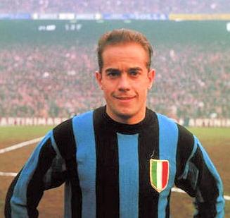 """""""Ho 85 anni e questa Inter è senza cuore"""""""