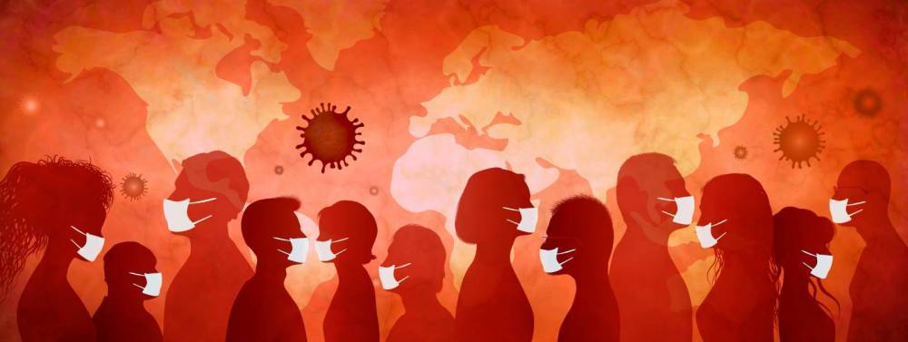 "Coronavirus, lo studio choc Usa: ""Durerà altri 18-24 mesi"""