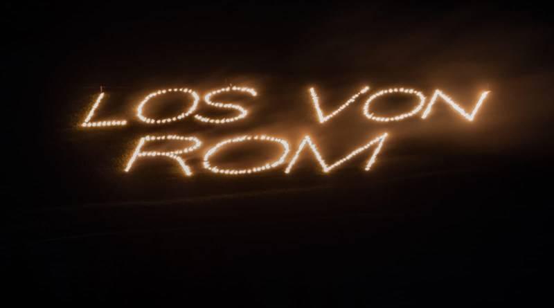 """Alto Adige, spunta la scritta secessionista: """"Via da Roma"""""""