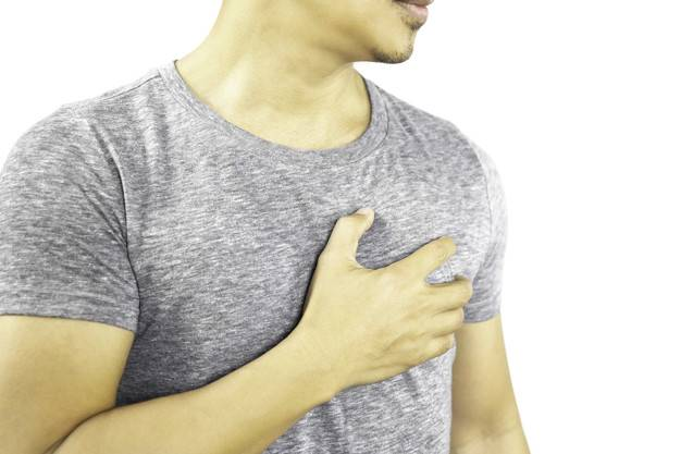Tumore esofageo, quanto è frequente e come si manifesta?