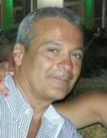 Il primo suicidio per il Covid: imprenditore si toglie la vita