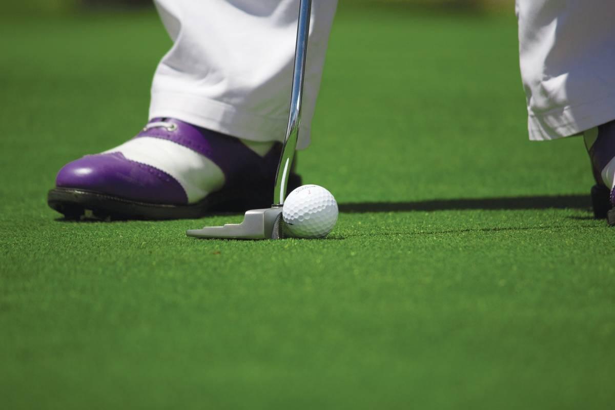"""""""Golf a rischio zero. Siamo disposti a tutto per riaprire i campi"""""""