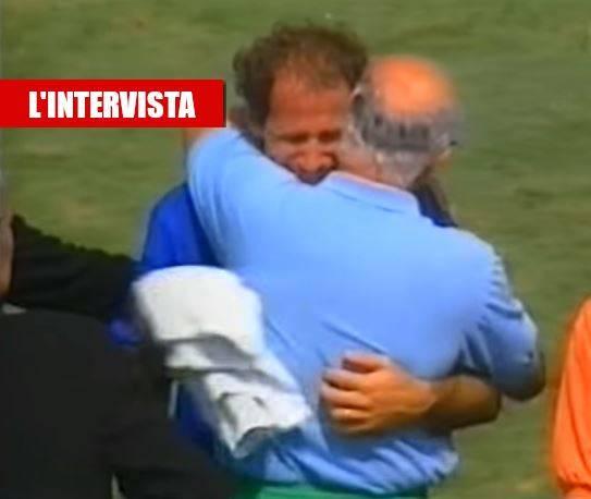 """Sacchi racconta Baresi: """"Chi è davvero Franco"""" E sulla finale Usa '94..."""