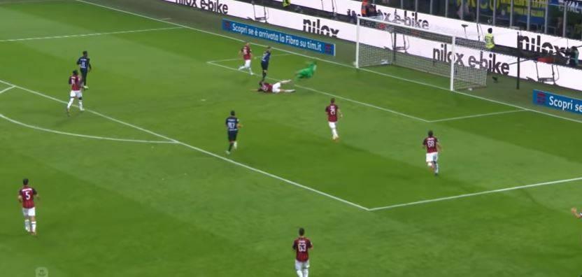 Ecco il gol che ti toglie il fiato: 10 hanno fatto davvero la storia