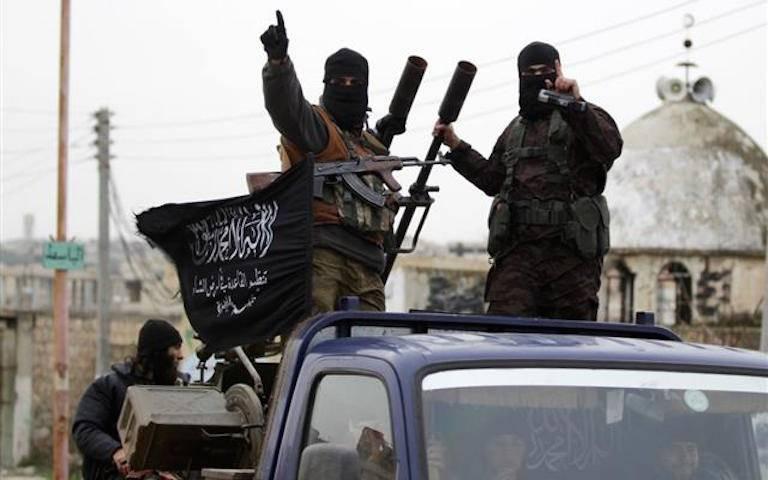 L'odio islamista non è stato sconfitto