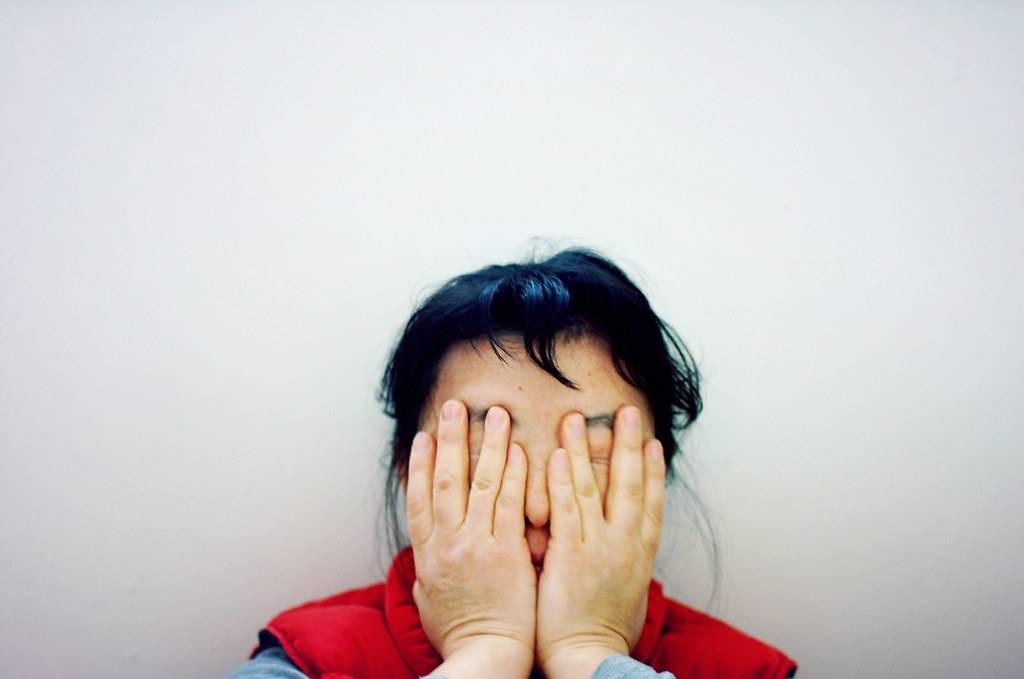 Sindrome di Cushing, di cosa si tratta e come si manifesta