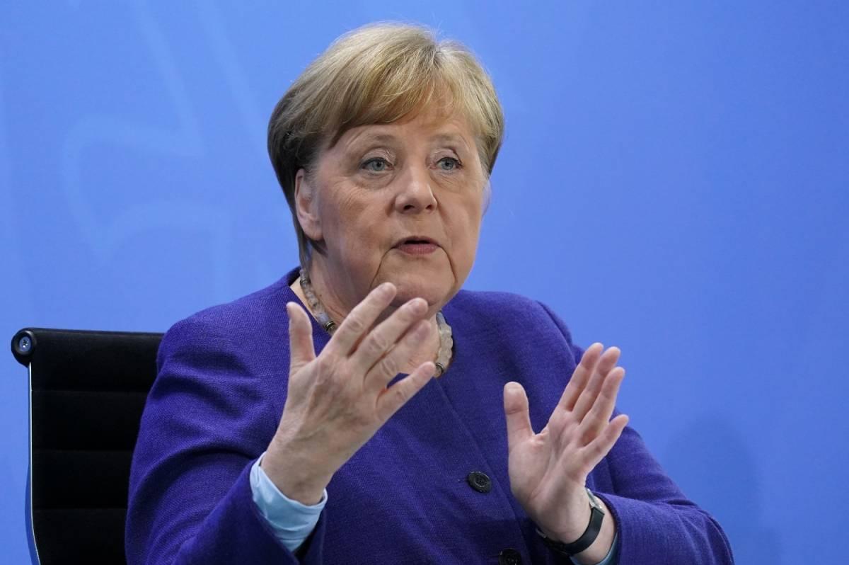 Germania, il virus torna a correre: nuovi focolai nei mattatoi