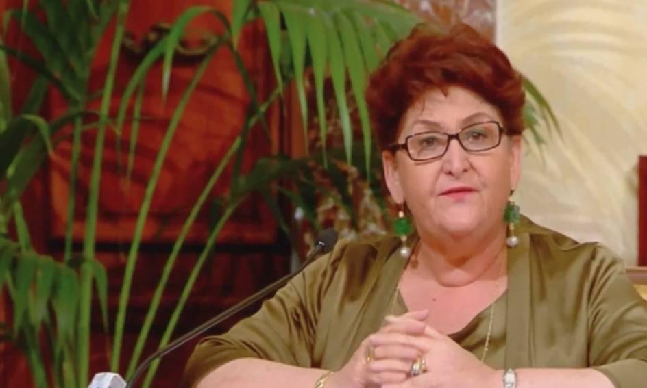 """""""Fornero? Sì, non come Salvini"""" L'attacco della Bellanova dopo le lacrime in tv"""