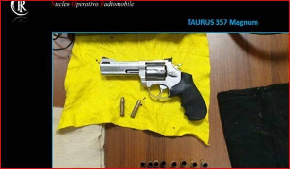 """La nuova """"arma"""" dei banditi: così sfruttano il virus per rapinare indisturbati"""