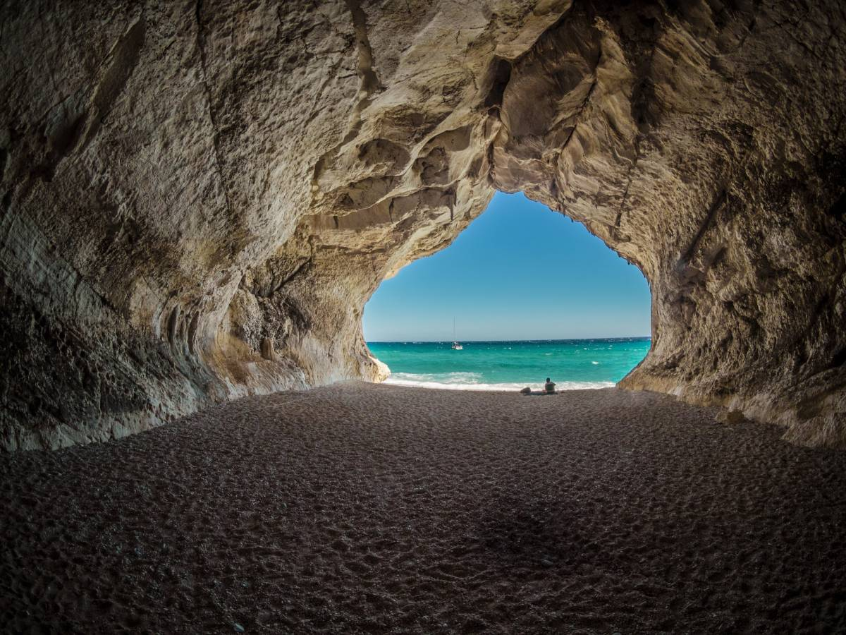 Patentini e accordi per salvare il turismo