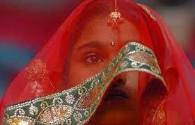 Pakistan, giovane cattolica viene rapita, costretta a convertirsi all'islam e a sposare il sequestratore