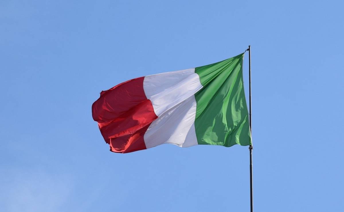 Se tutti riscoprono il Tricolore: l'orgoglio italiano fa vendere di più