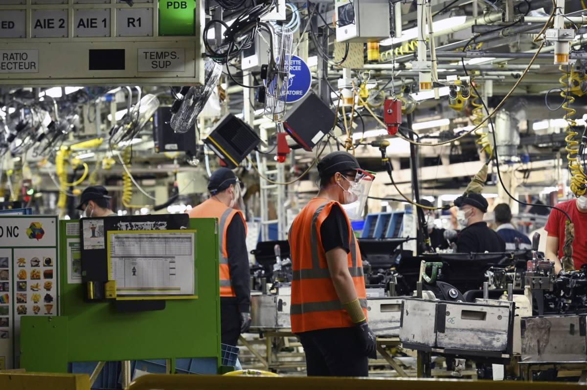 La crisi investe Caserta: multinazionale Usa licenzia 190 dipendenti