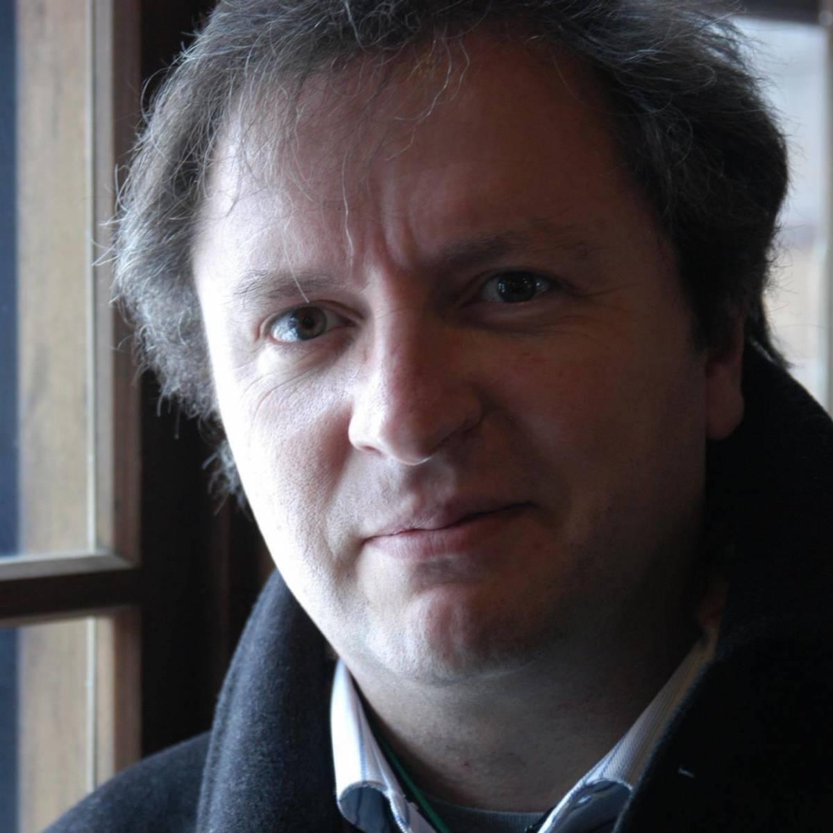 Trovato morto in un dirupo Stefano Carrer, giornalista de Il Sole 24 ore