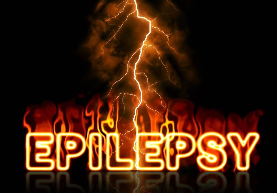 Epilessia, peggiorate le crisi in molti pazienti durante il lockdown