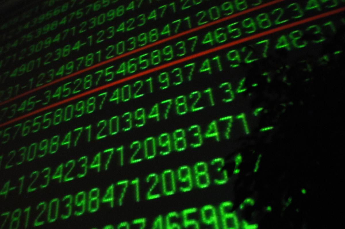 Quell'oscuro attacco cyber agli Usa: ora spunta la pista della Cia