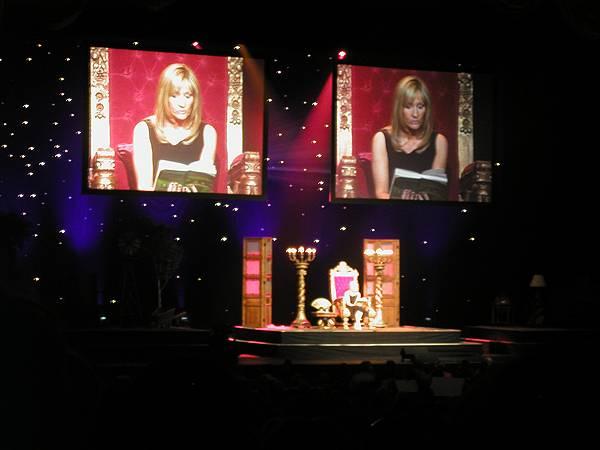 """J.K. Rowling """"regala"""" un nuovo libro ai bambini di tutto il mondo"""