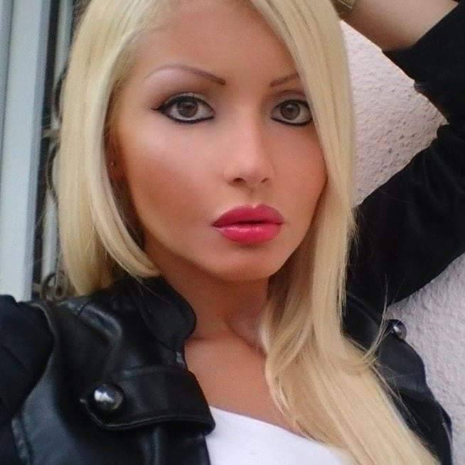 Alice Severi, ex bimba prodigio del piano trovata morta in casa