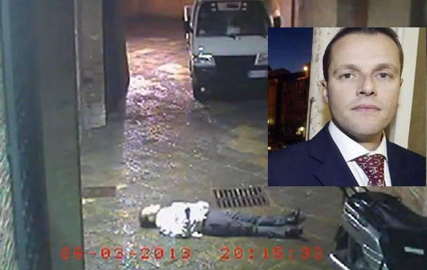 """Morte David Rossi, FdI ai margini dell'inchiesta: """"Pronti a lasciare"""""""
