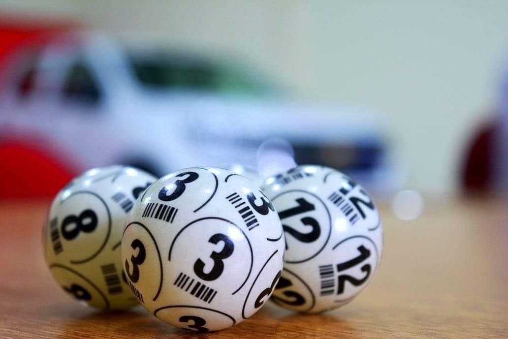 Associazioni, sindacati e concessionari: il Governo riapra il settore del gioco legale