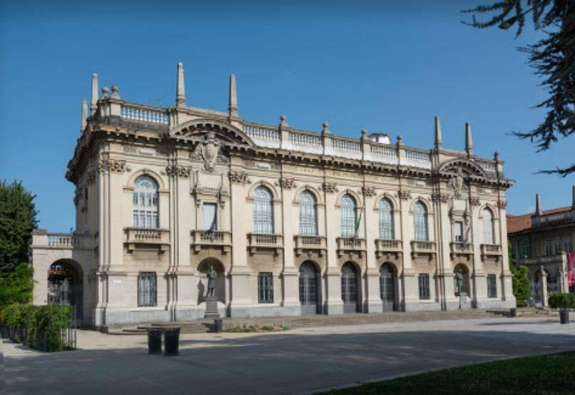 La classifica delle università: le migliori italiane