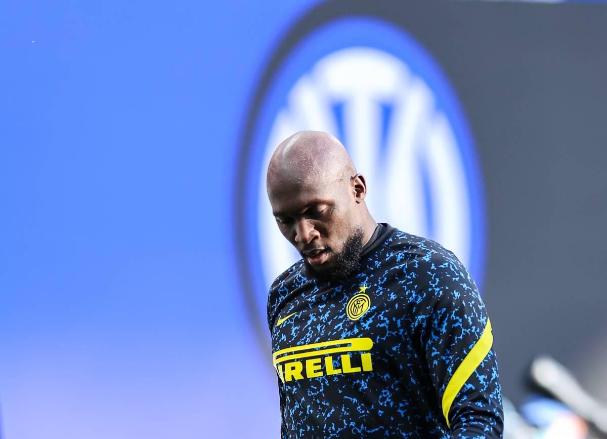 Clamoroso Inter: Lukaku a un passo dall'addio. Dove va