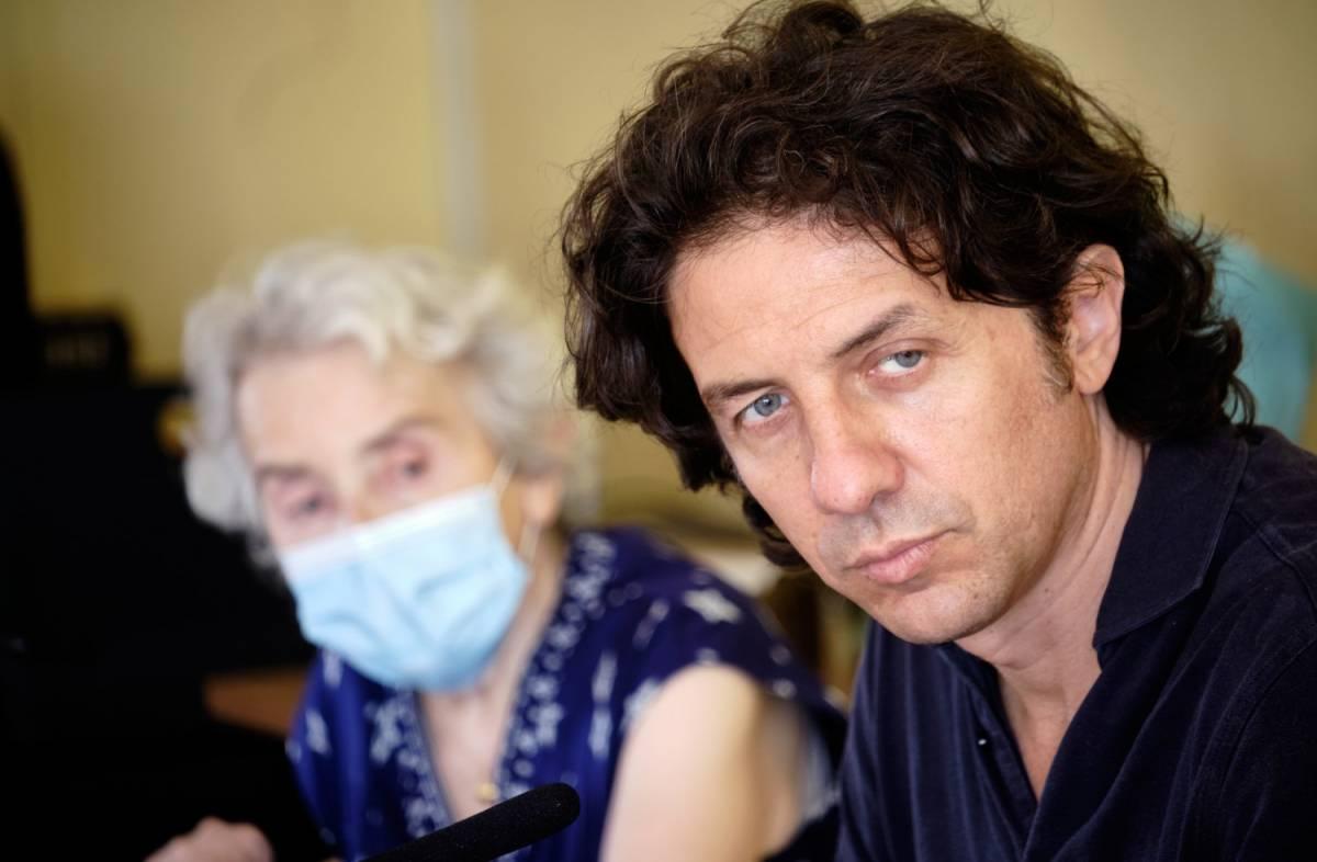"""Suicidio assistito di Davide Trentini, assolti Cappato e Mina Welby: """"Il fatto non sussiste"""""""