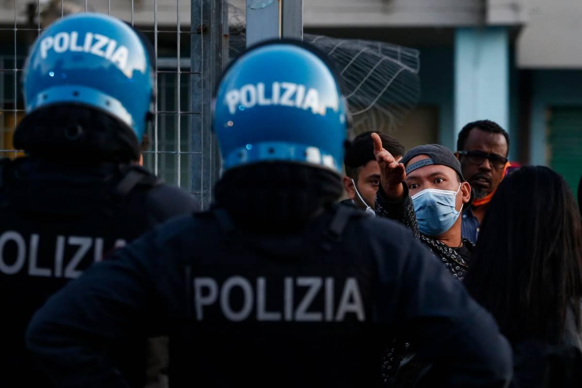 """È guerra tra Sicilia e governo: """"Suoneremo le nostre campane"""""""