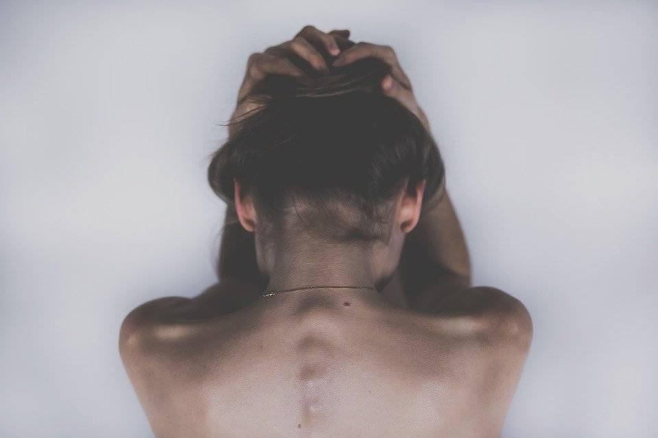 Come curare la fibromialgia con l'ozonoterapia