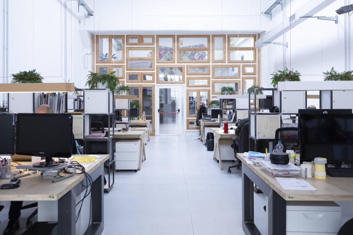 La classifica delle aziende più ambite in cui lavorare per vivere bene
