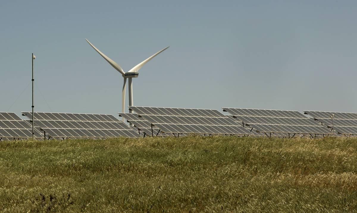 L'Europa dell'energia nell'era del Covid-19
