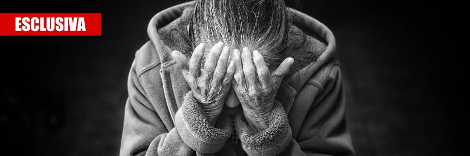 Aggredisce e stupra una 90enne. L'orrore del 17enne marocchino