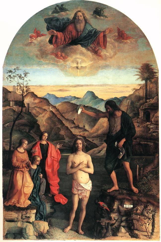 Quando è nato davvero Gesù Cristo