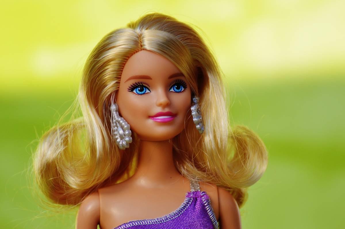 Le Barbie non sono solo un gioco per piccoli. Collezionisti a caccia del pezzo più raro